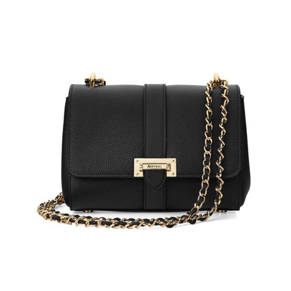 aspinal-of-london-women-s-the-lottie-bag-black