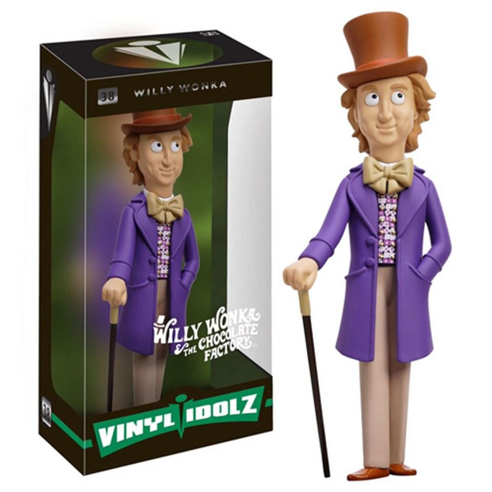 willy-wonka-the-chocolate-factory-willy-wonka-vinyl-sugar-idolz-figure