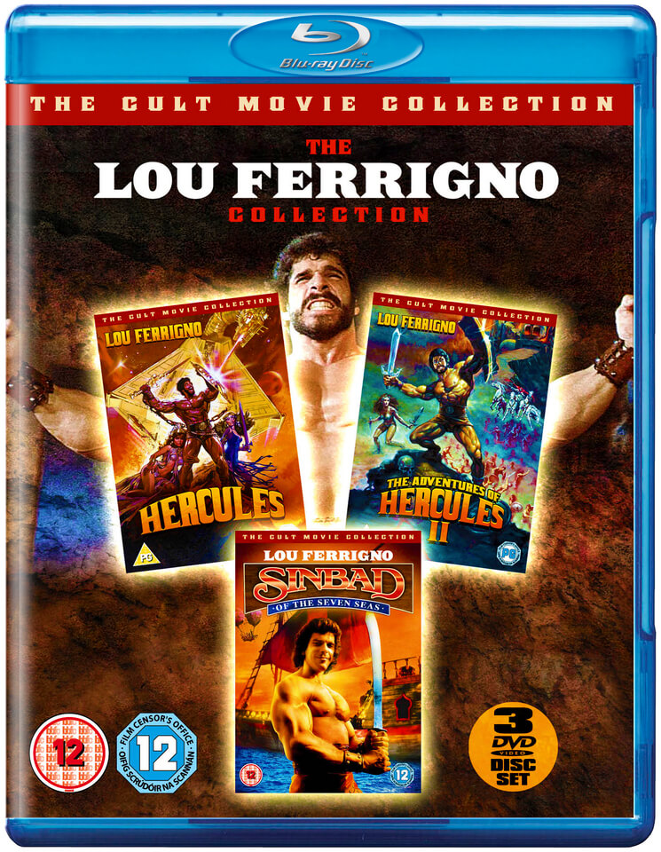 the-lou-ferrigno-cult-collection