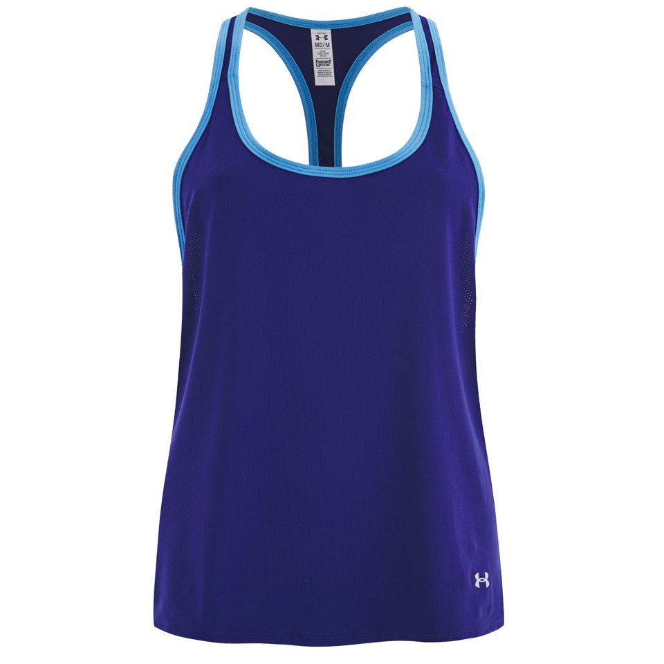 under-armour-women-loose-tank-top-purple-12