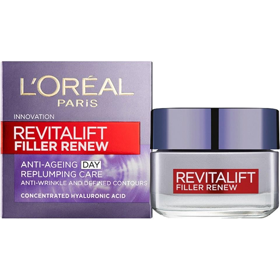 loreal-paris-revitalift-filler-renew-anti-ageing-day-cream-50ml