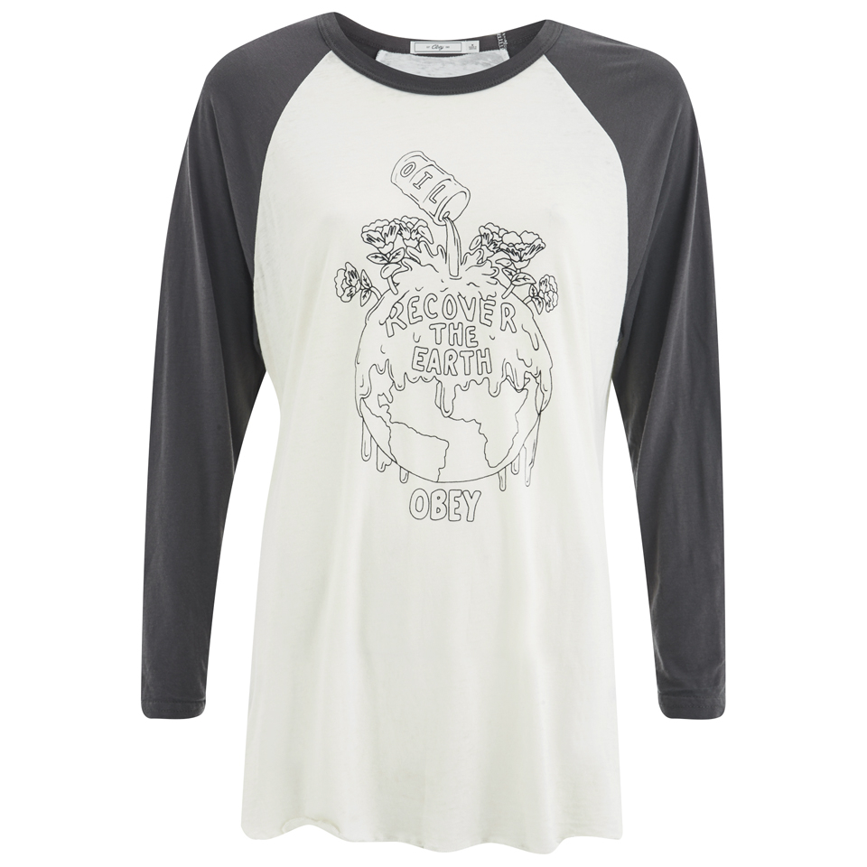 obey-clothing-women-recover-the-earther-raglan-34-length-t-shirt-creamgraphite-s-8