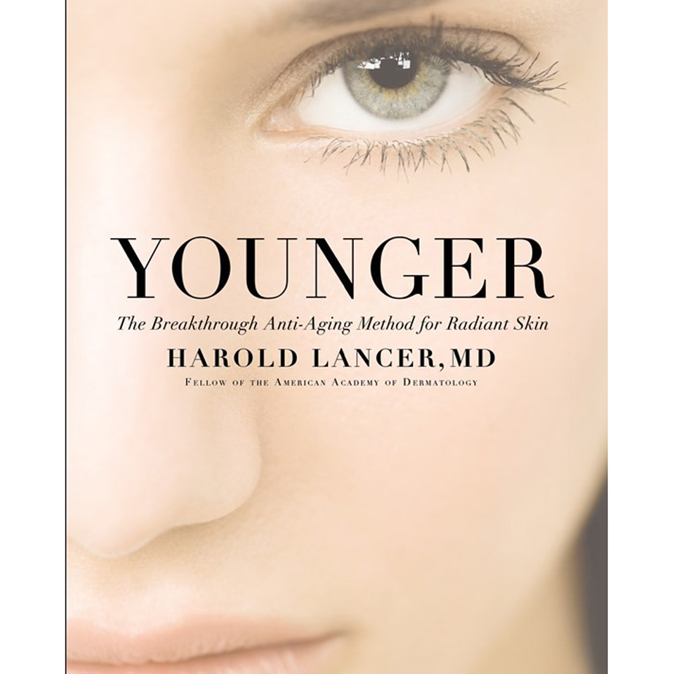 younger-the-breakthrough-anti-aging-method-for-radiant-skin-by-dr-harold-lancer