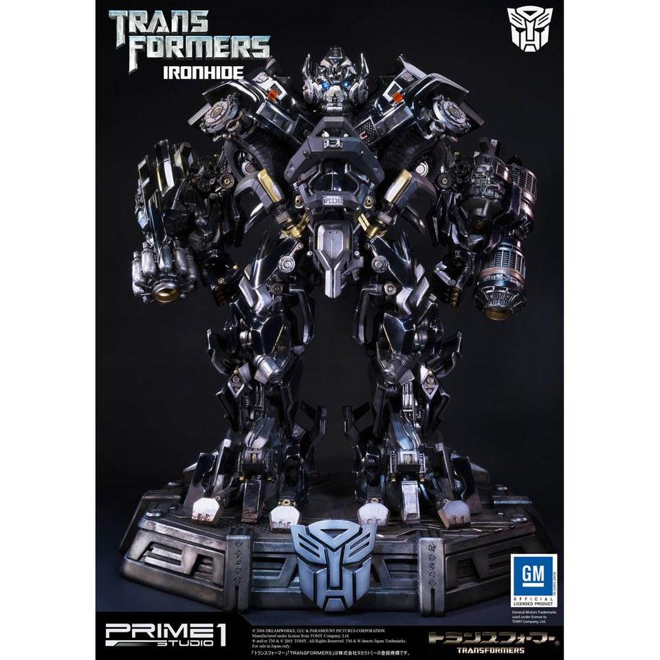 prime-1-studio-transformers-ironhide-61cm-statue