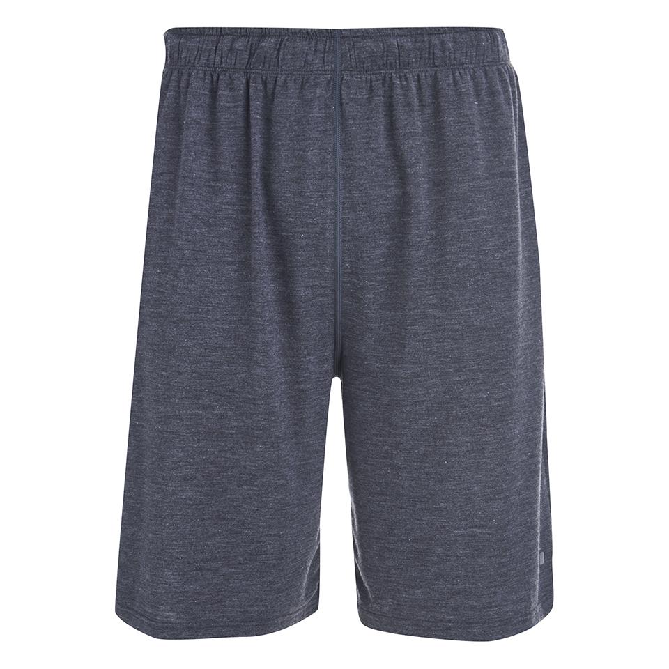 Foto Myprotein Men's Tag Shorts - Grey - XXL