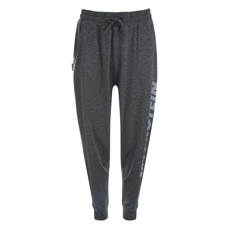 Foto Myprotein Women's Track Pants - Grey - UK 12