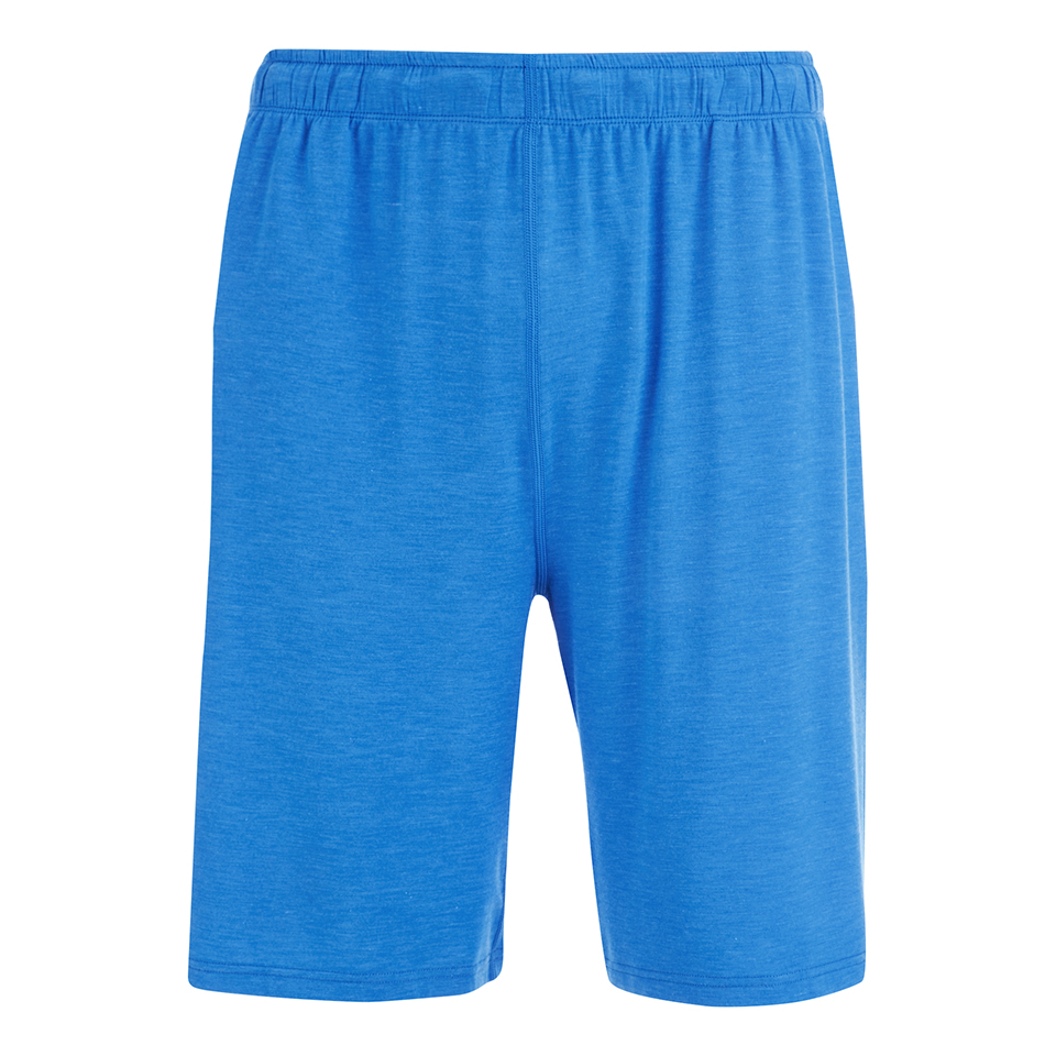 Foto Myprotein Men's Tag Shorts - Blue - M