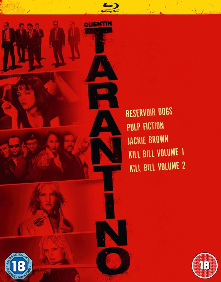 quentin-tarantino-boxset