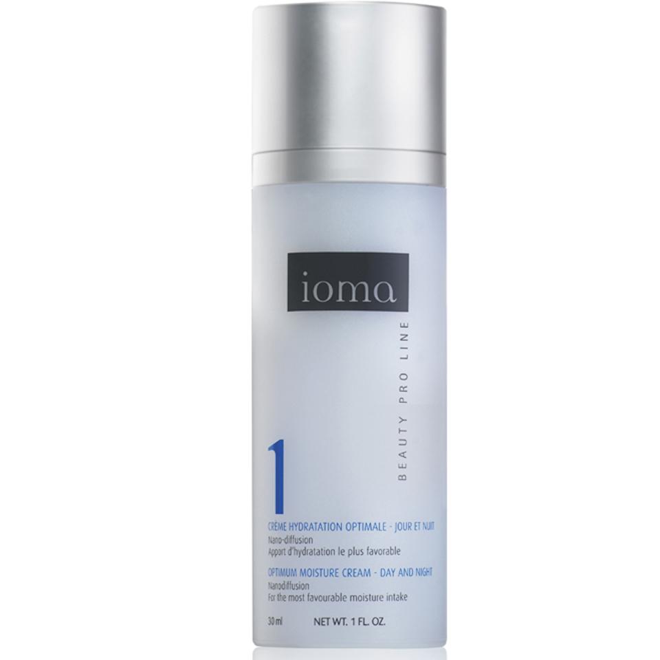 ioma-optimum-moisture-cream-day-night-30ml
