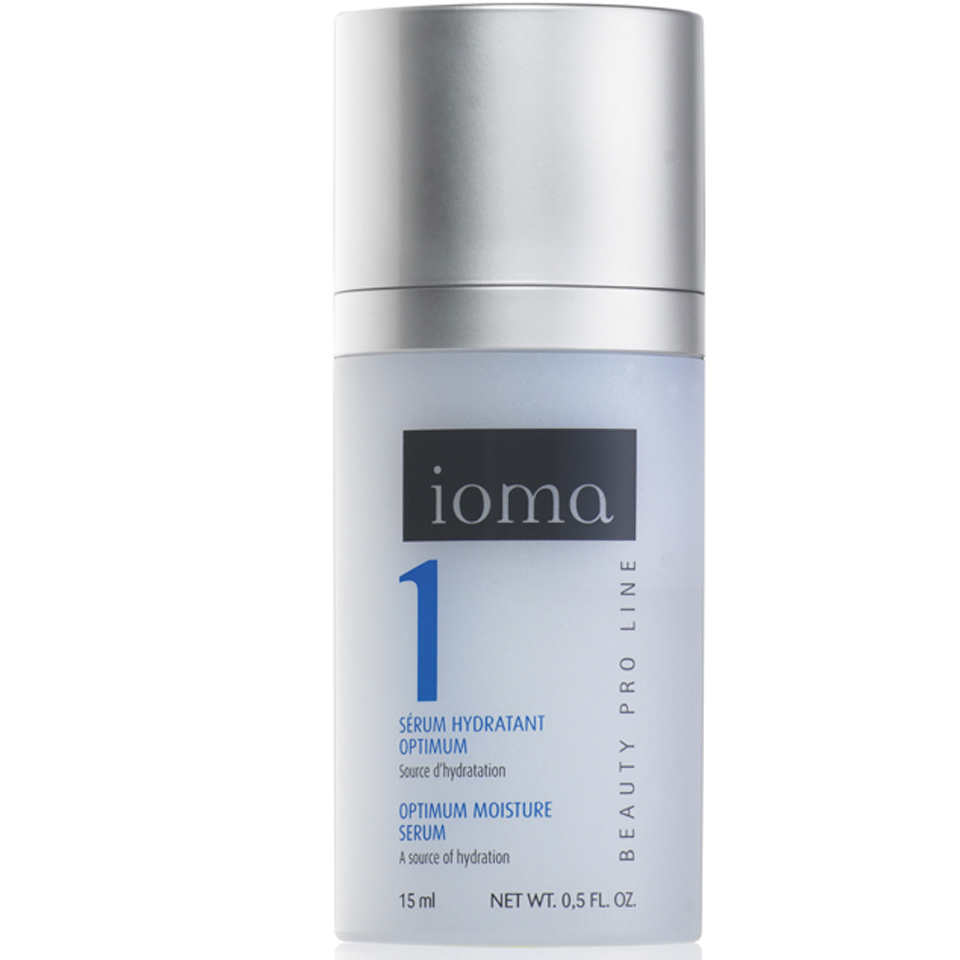 ioma-optimum-moisture-serum-15ml