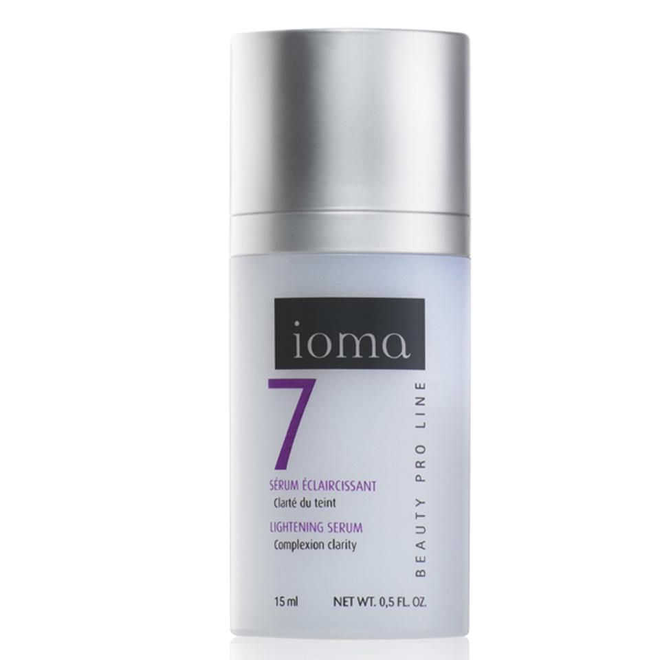 ioma-lightening-serum-15ml