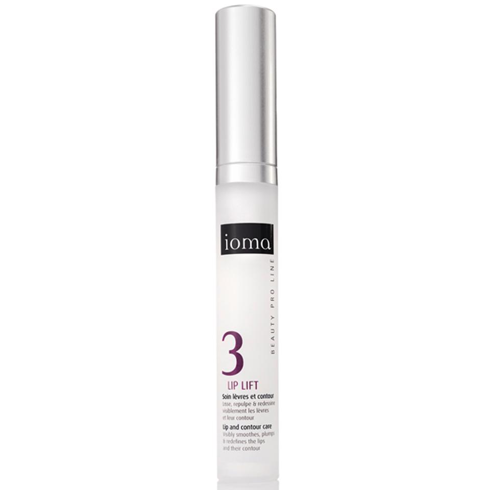 ioma-lip-lift-15-ml