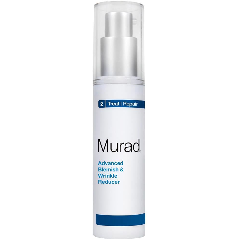 murad-advanced-blemish-wrinkle-reducer-30ml
