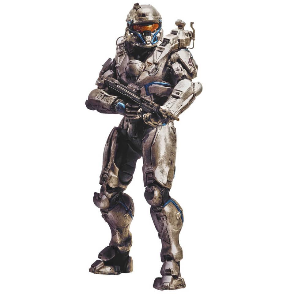 best-of-halo-5-guardians-spartan-buck-action-figure