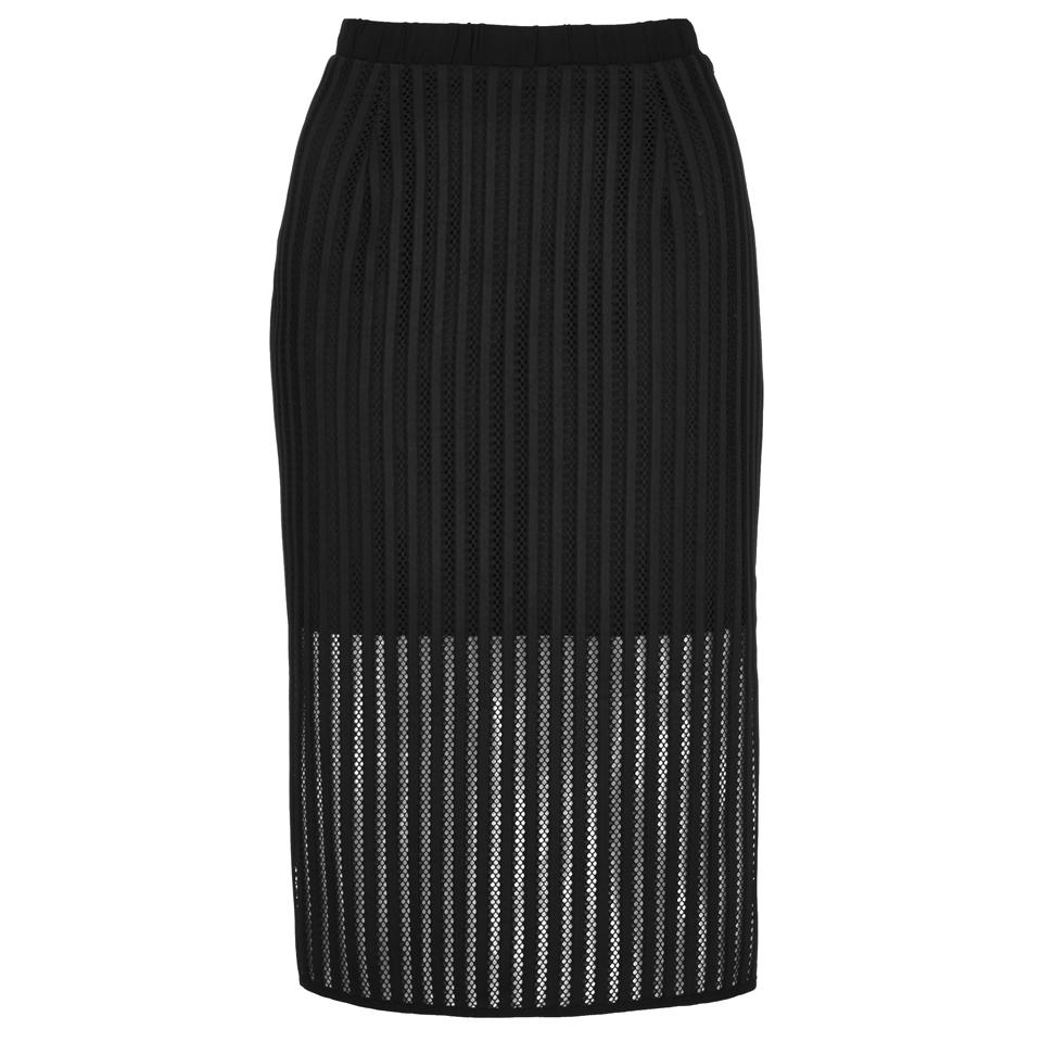 baum-und-pferdgarten-women-selene-skirt-black-8
