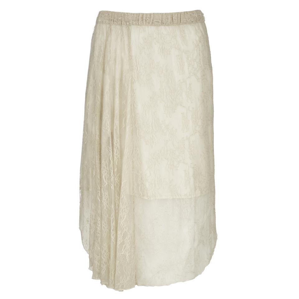 baum-und-pferdgarten-women-selma-skirt-white-sand-6