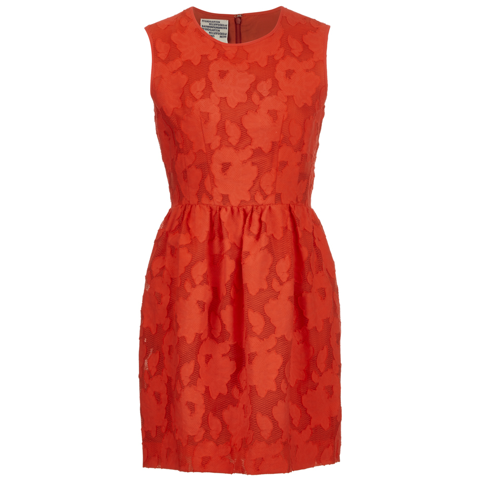 baum-und-pferdgarten-women-alexina-dress-fiery-red-6