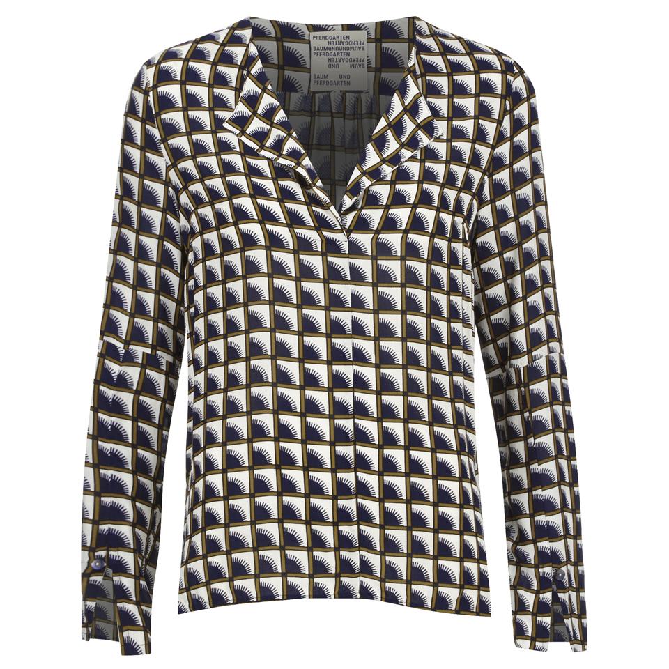 baum-und-pferdgarten-women-mairin-blouse-plantationsun-8