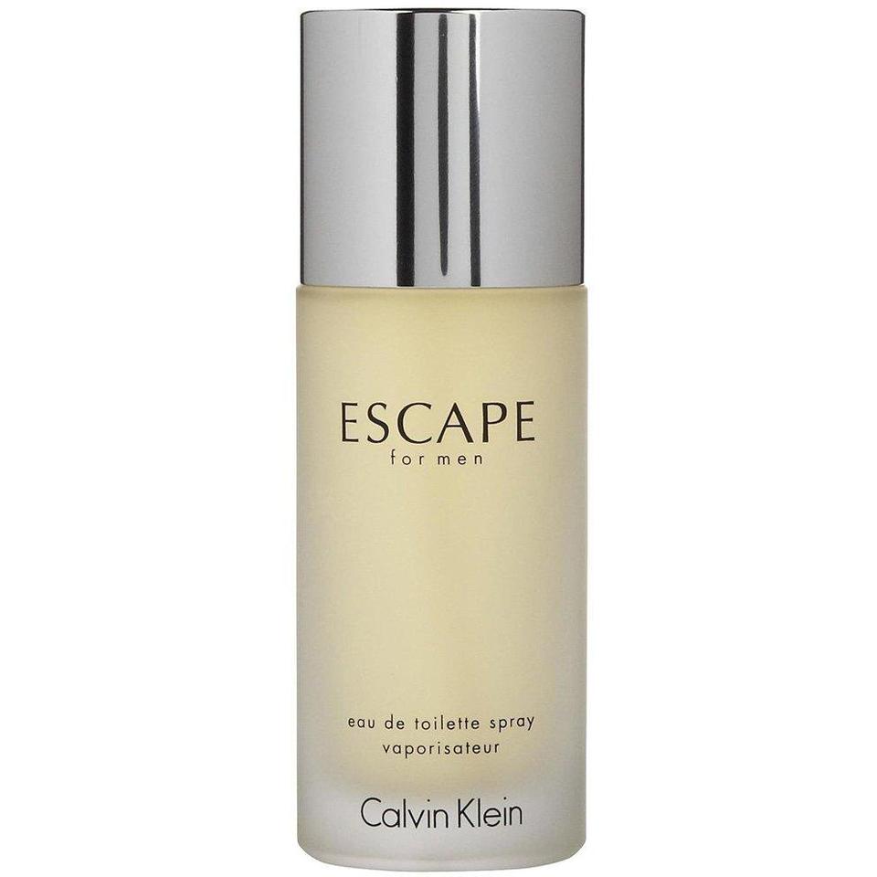 calvin-klein-escape-men-50ml-edt