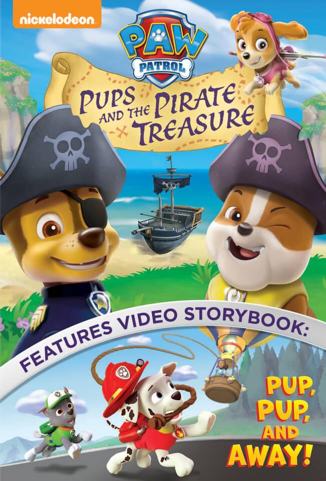 paw-patrol-pups-the-pirate-treasure