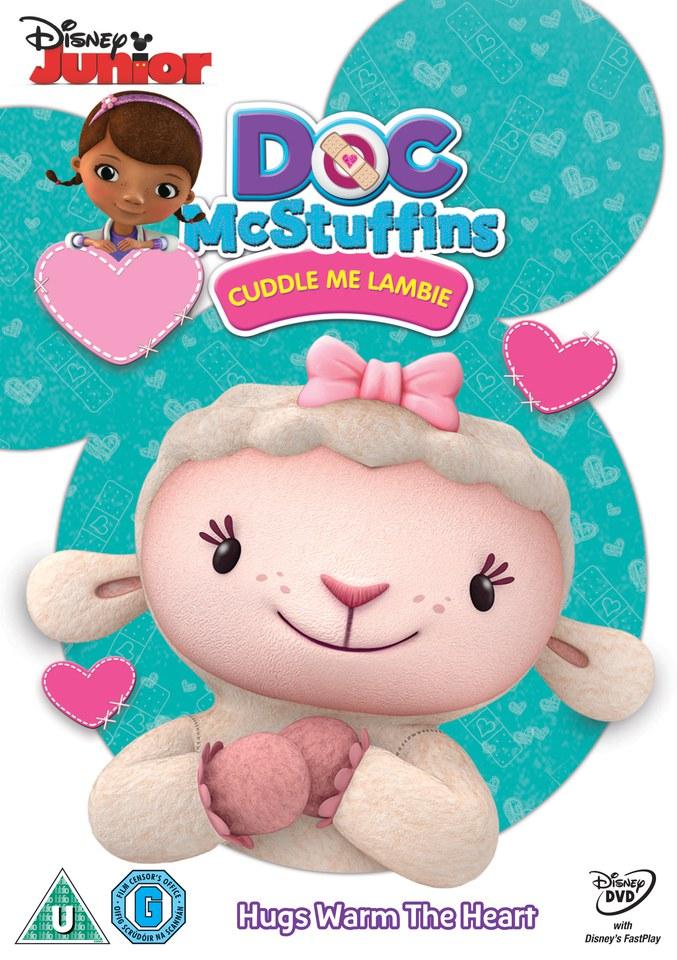 doc-mcstuffin-cuddle-me-lambie