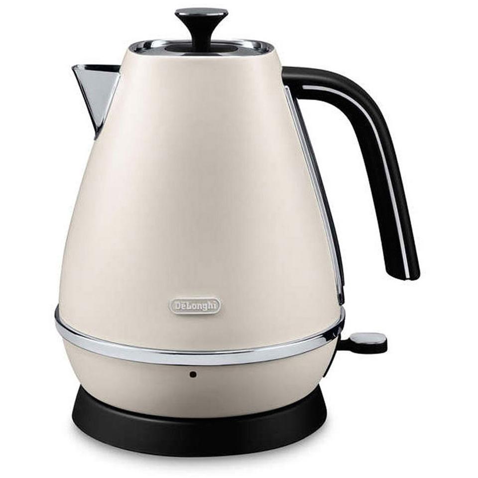 delonghi-kbi3001w-distinta-kettle-white-finish
