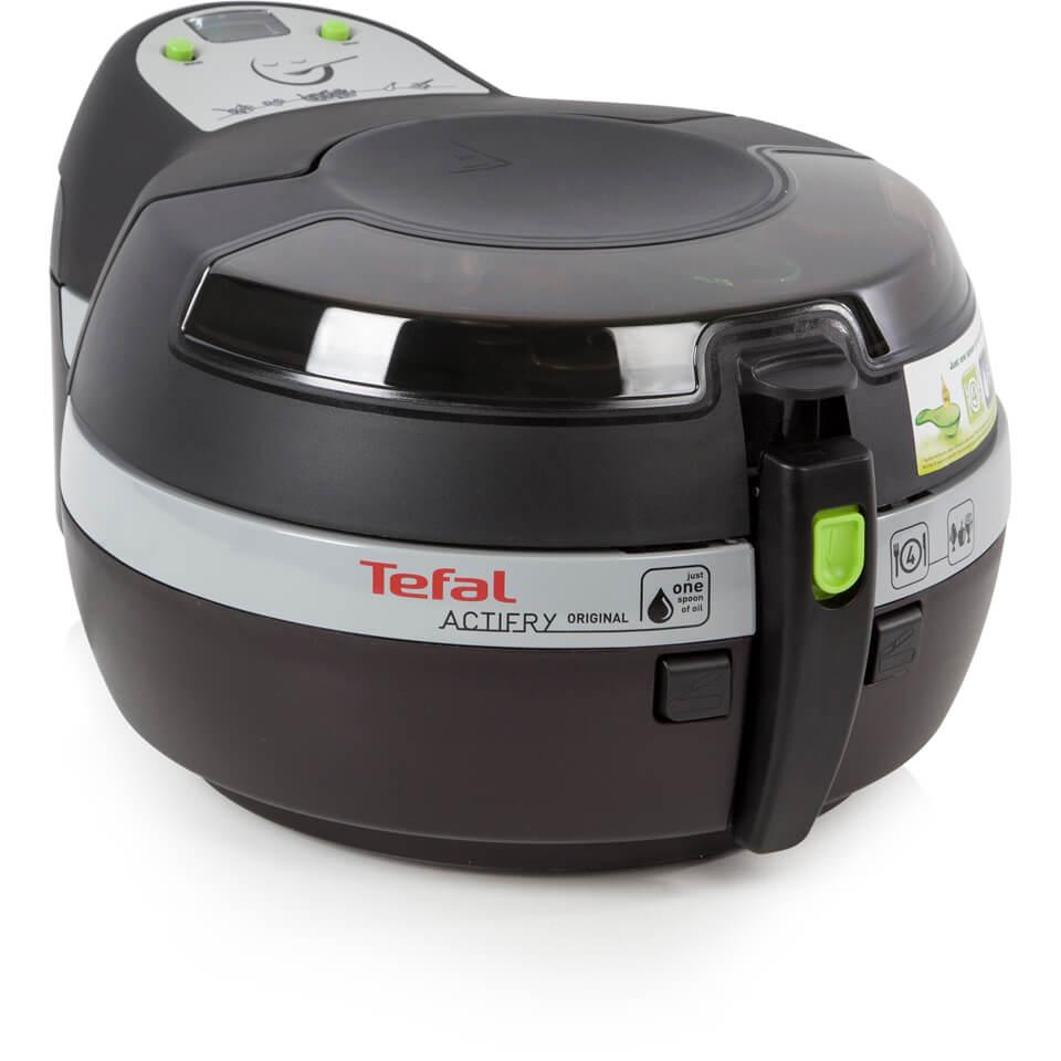 tefal-al806240-actifry-black-1kg