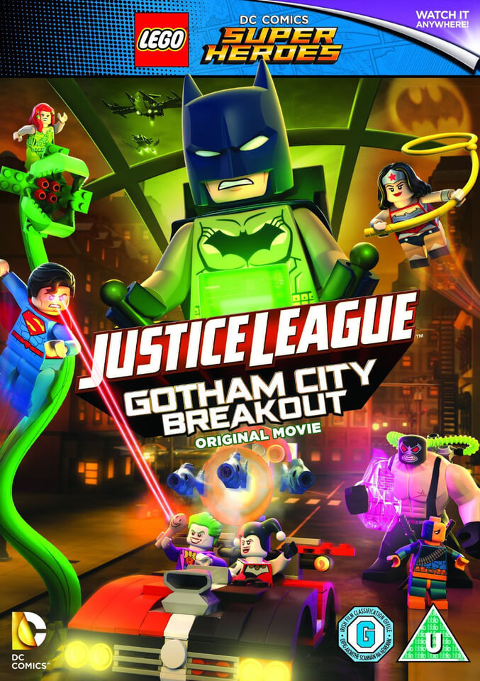 lego-dc-justice-league-gotham-unleashed