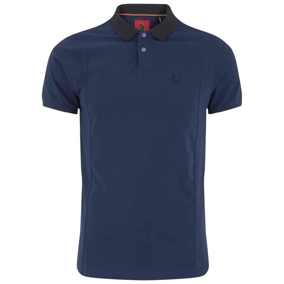 luke-men-2-bob-note-mixed-fabric-polo-shirt-dusk-m
