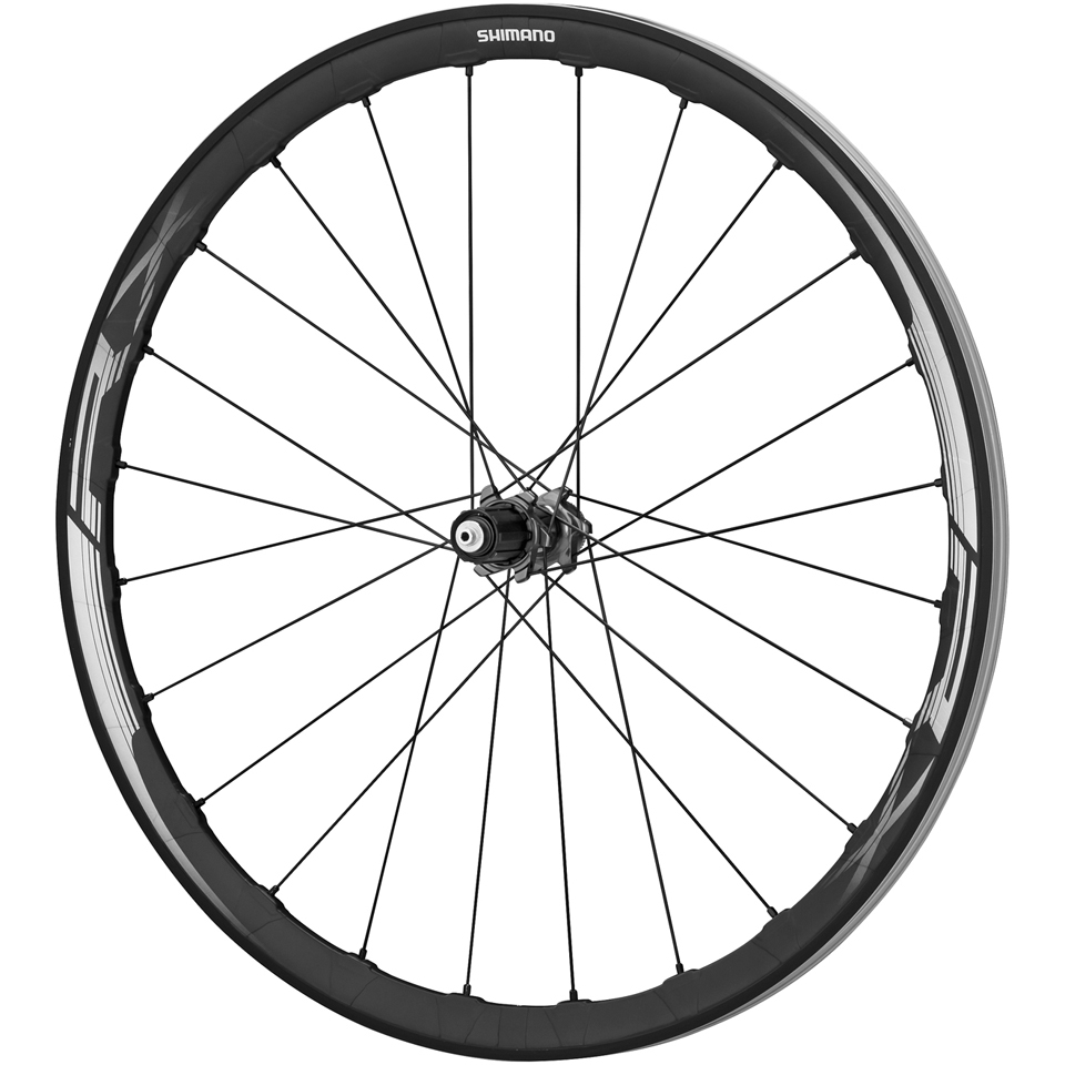 shimano-rx830-carbon-laminate-35mm-tubelessclincher-rear-wheel-centre-lock-disc