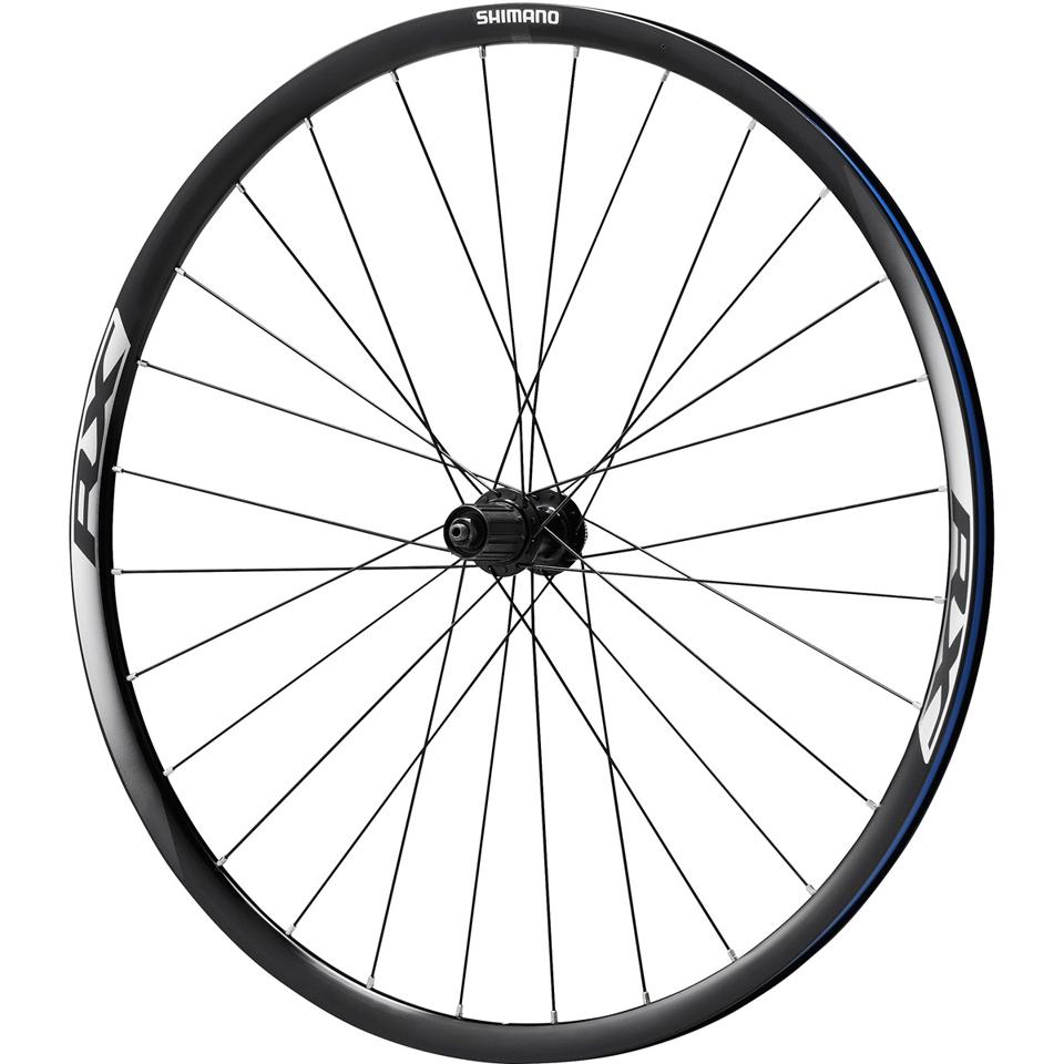shimano-rx010-clincher-rear-wheel-centre-lock-disc
