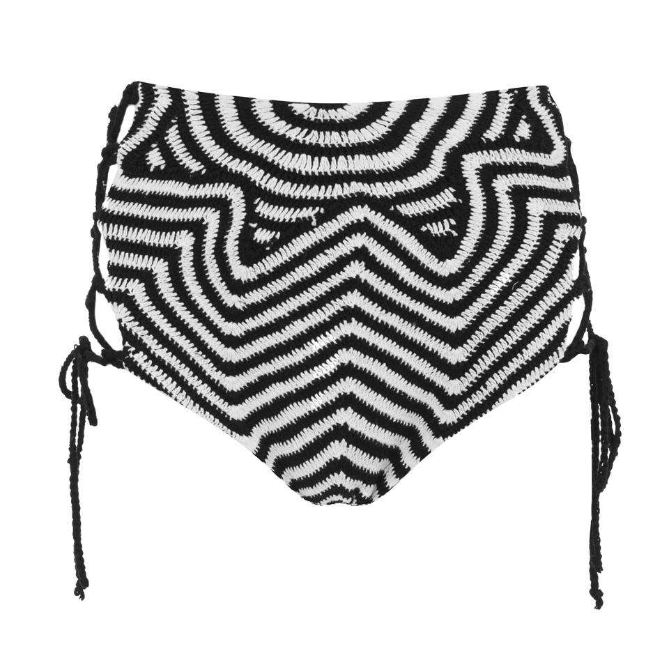 mara-hoffman-women-crochet-lace-up-side-bikini-bottoms-starbasket-crochet-s-8