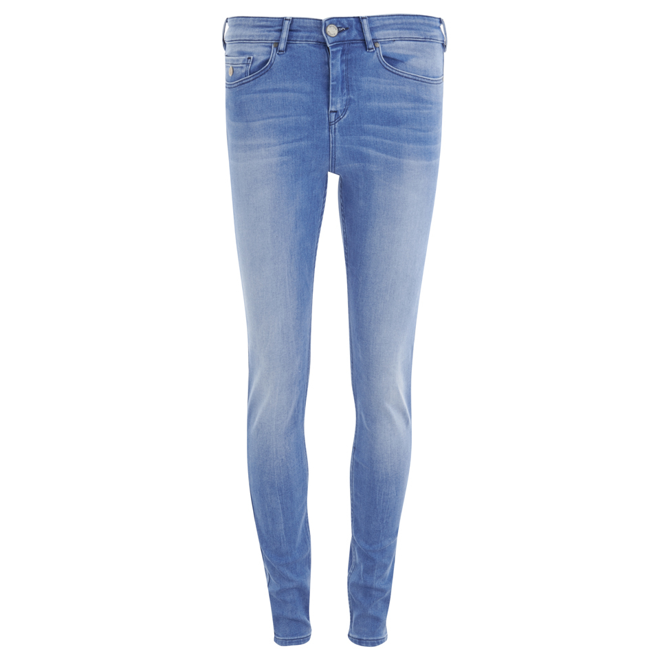 maison-scotch-women-haut-jeans-holiday-treat-blue-w25l32