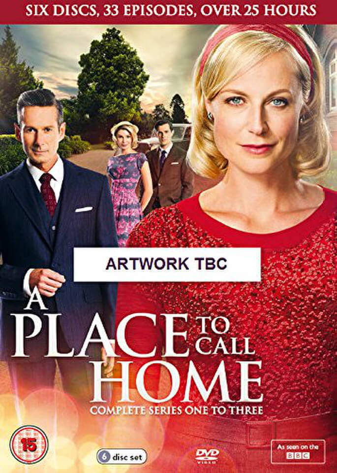 a-place-to-call-home-complete-1-3
