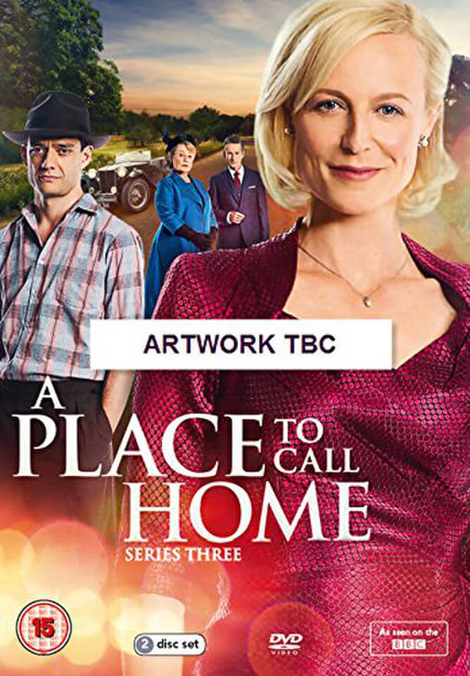 a-place-to-call-home-series-3
