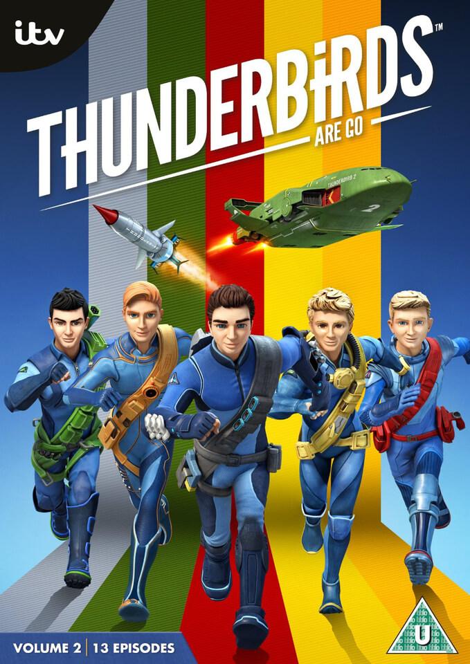 thunderbirds-are-go-volume-2