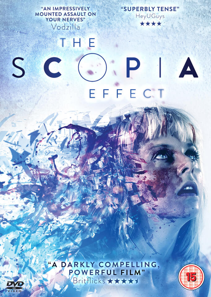 the-scopia-effect
