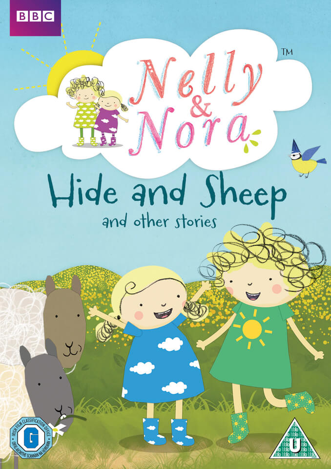 nelly-nora-hide-sheep-stories