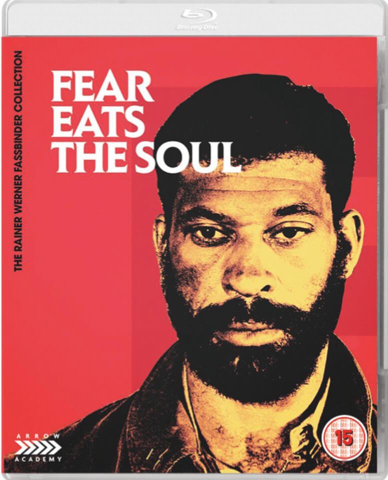 fear-eats-the-soul