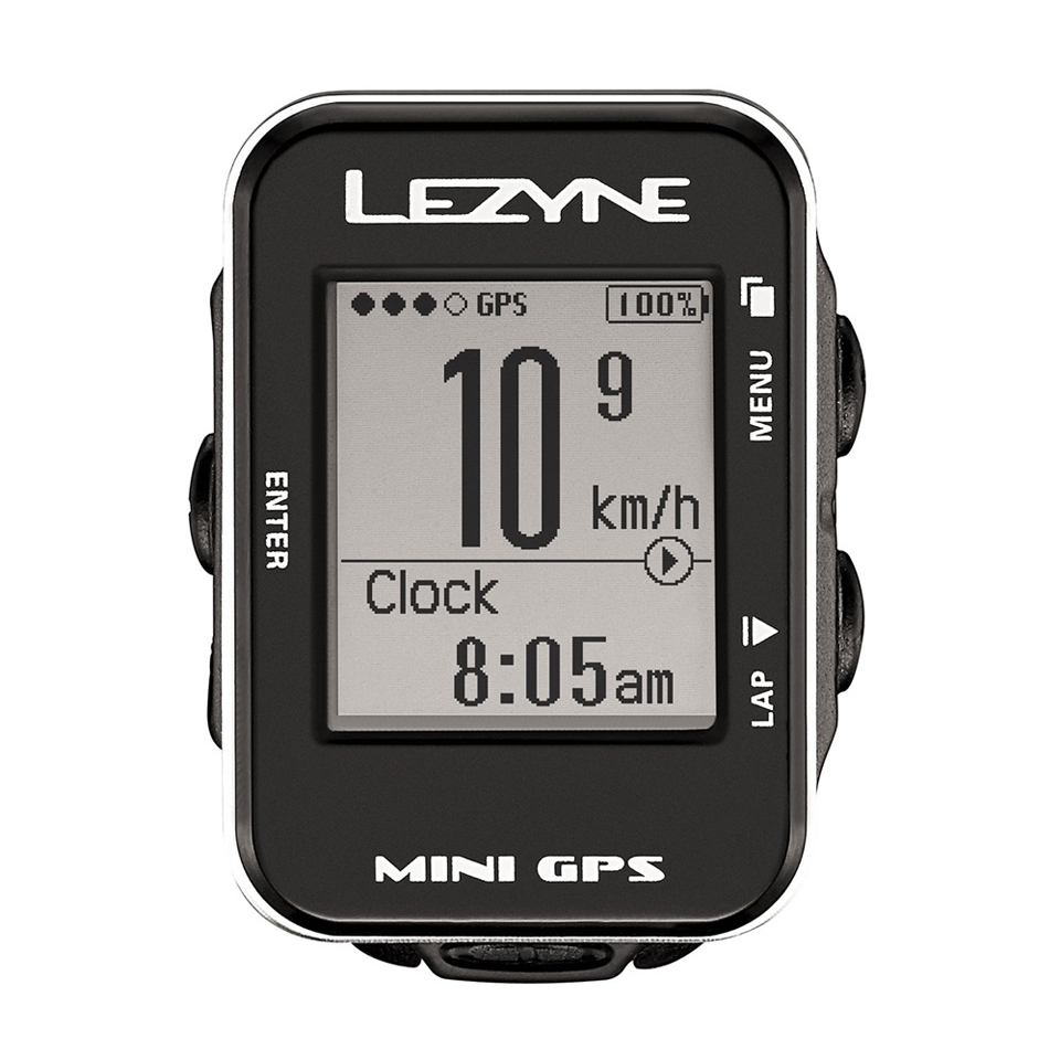 lezyne-mini-gps-cycle-computer