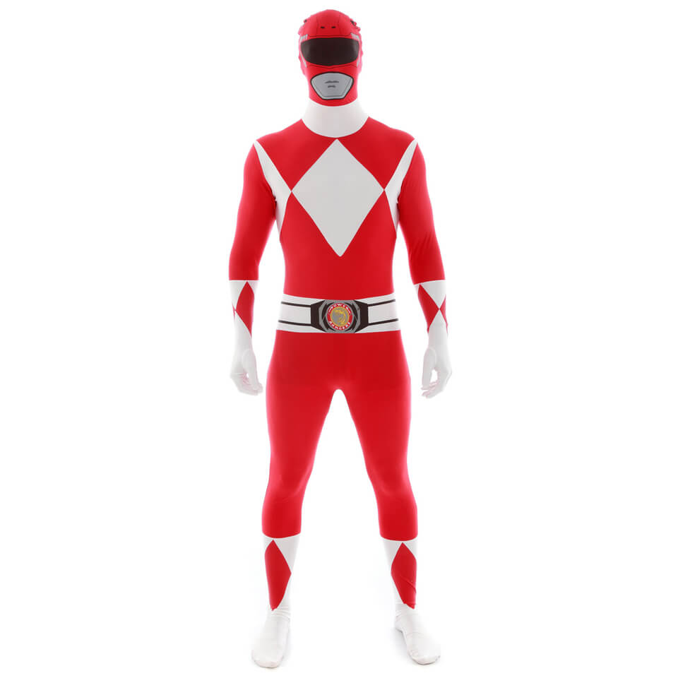 morphsuit-adults-power-rangers-red-m