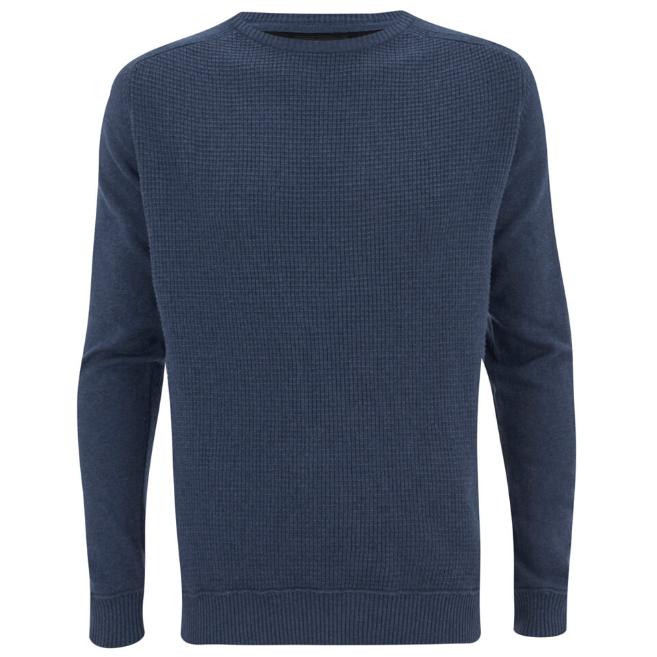 threadbare-men-france-crew-neck-jumper-denim-blue-s