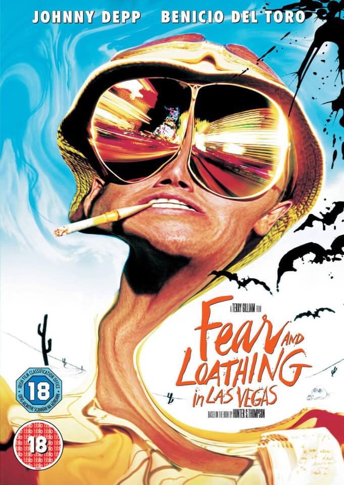 fear-loathing-in-las-vegas