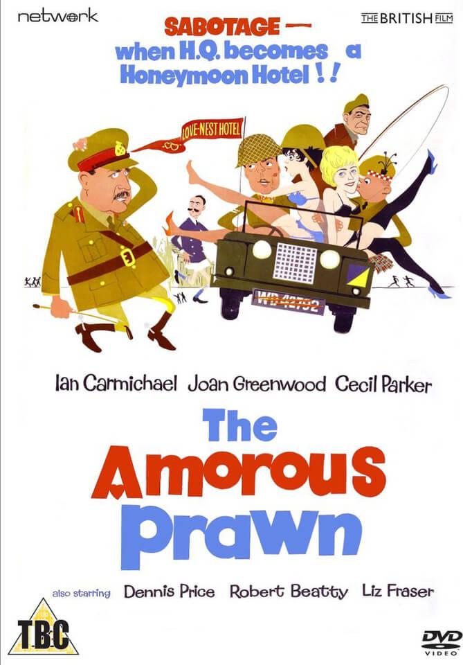 the-amorous-prawn