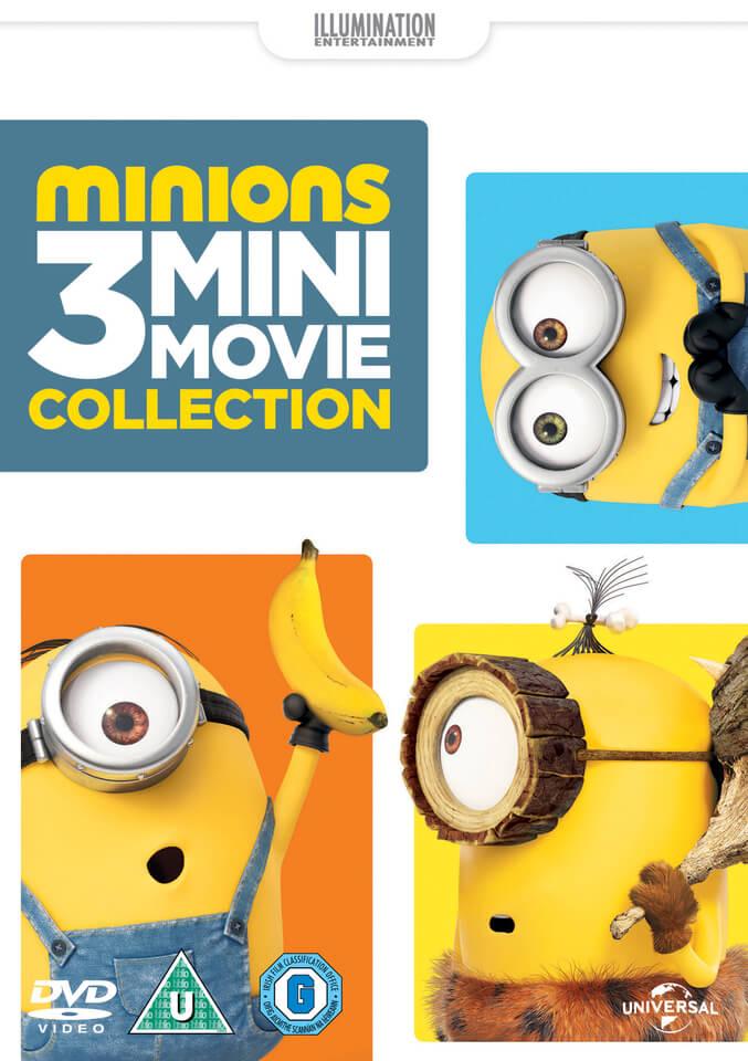 minion-mini-movies-3-mini-movies
