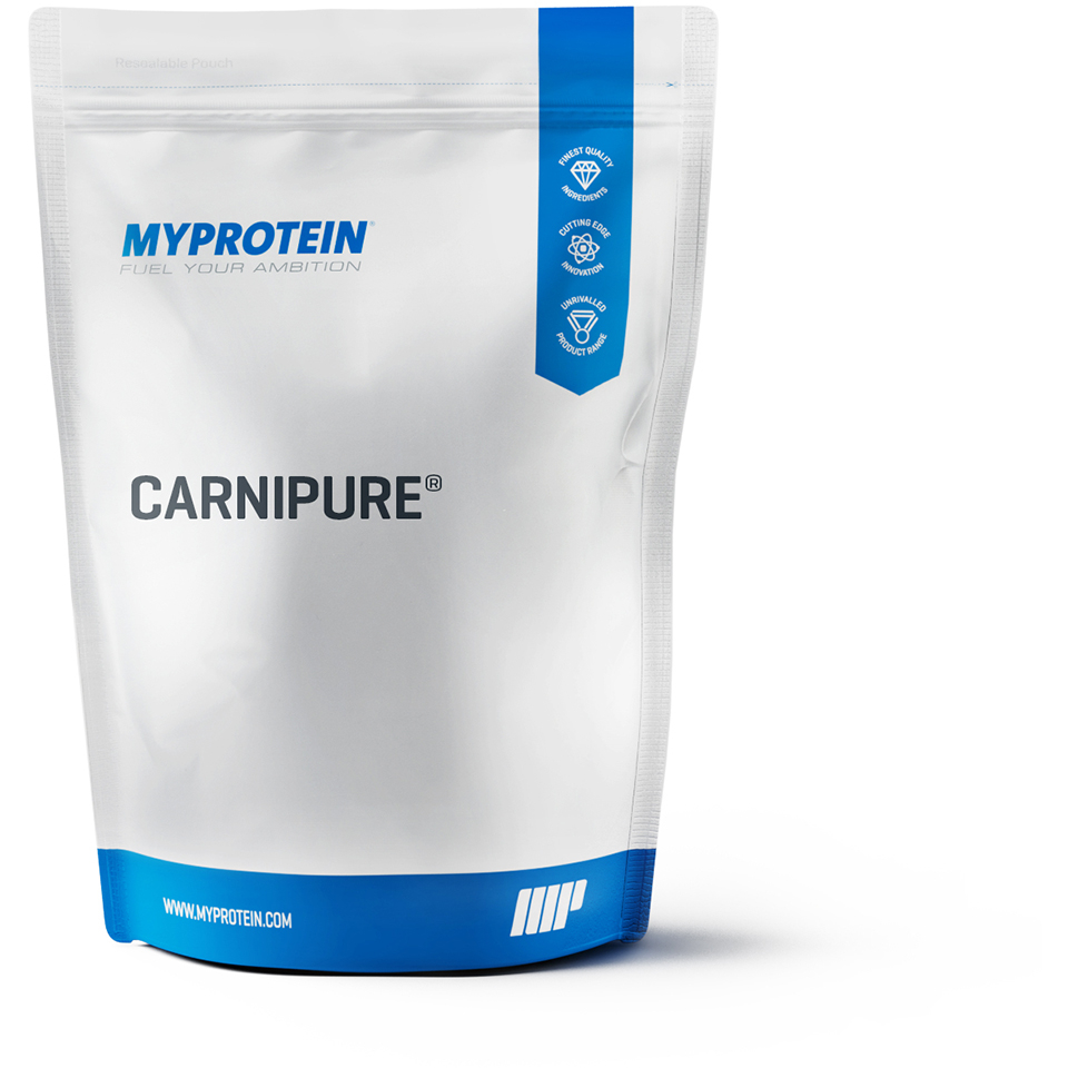 Carnipure, Unflavoured, 500g