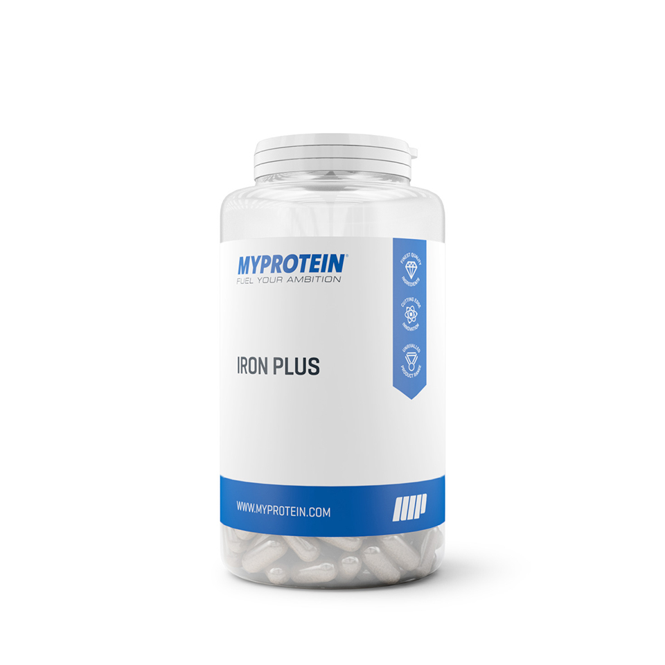 iron-folic-acid-tablet-30-tablets