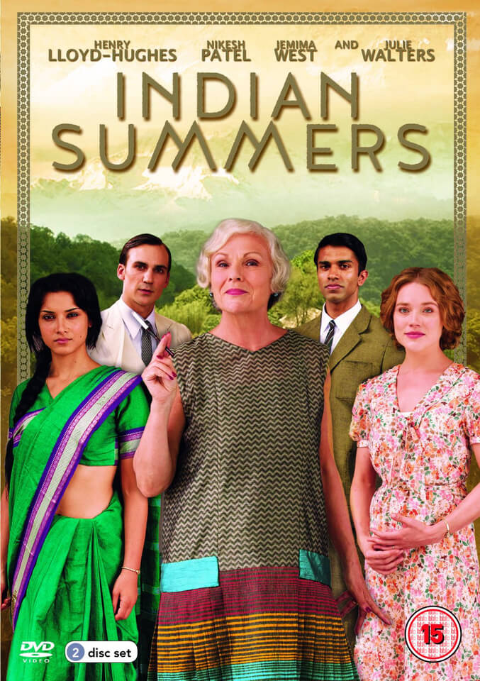 indian-summers-series-one