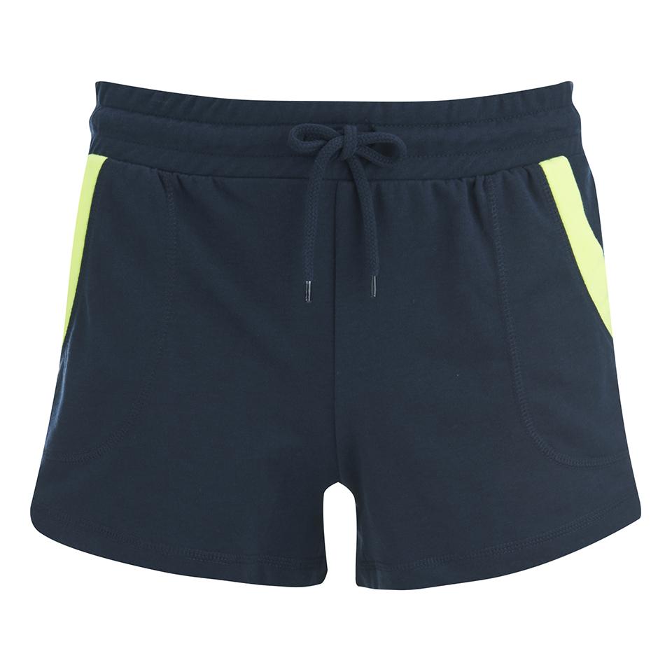 only-women-clodia-sweat-shorts-navy-blazer-s-8