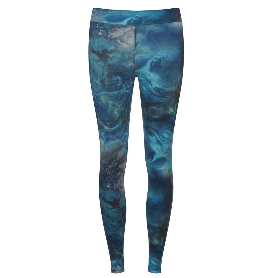 myprotein-women-leggings-reflection-print-6